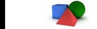 DEC3D2012 logo
