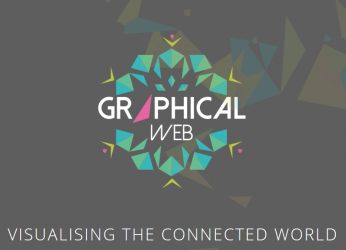 Image result for graphicalweb 2016