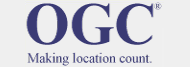 OGC TC/PC