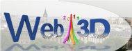 Web3D 2011