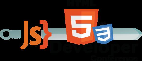 HTML5DevConf logo