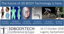3DBODY.tech