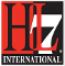 HL7 -- Health Level Seven International