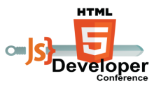 HTML5 Developers Conference