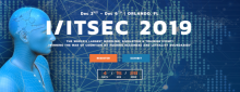 Interservice Industry Training Simulation Education Conference (I/ITSEC)