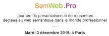 Semantic Web Pro