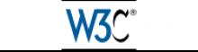 W3C's TPAC