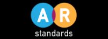 AR Standards Community logo
