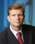Mr. Peter Schickel