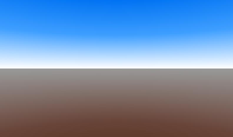 Viewpoint Slideshow VRML 20 Sourcebook X3D Examples