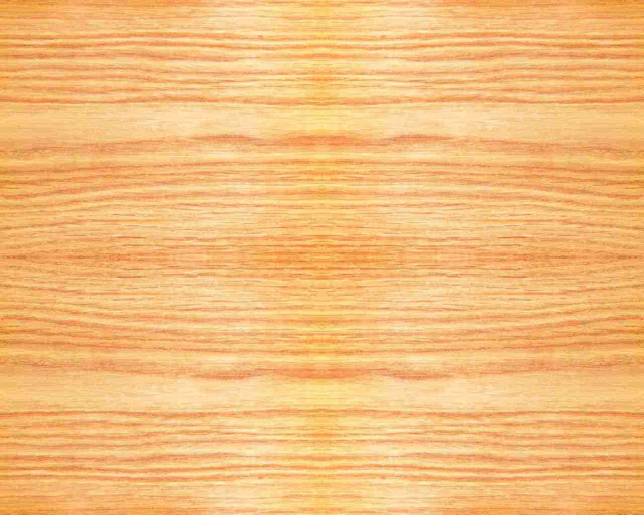 light wood floor background the image