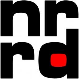 NRRD (Nearly Raw Raster Data)